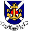 The Boys' Brigade – 7th Singapore Company
