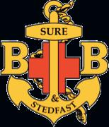 bb_emblem